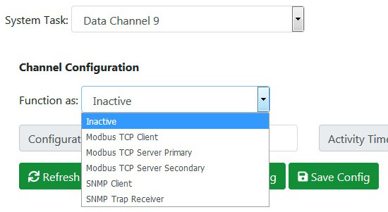 File:Task manager config ethernet options jpg - Control Solutions