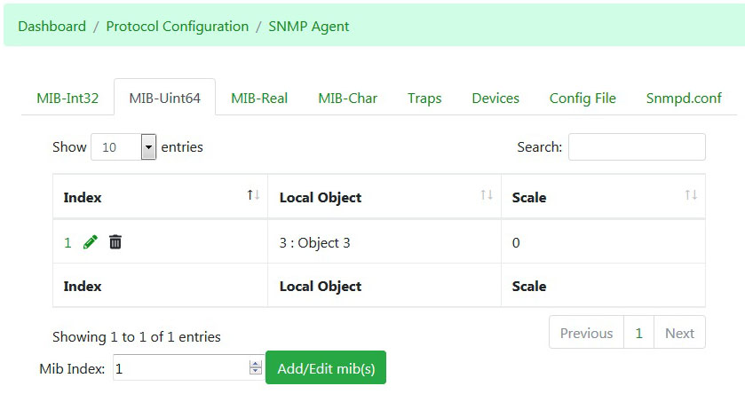File:Snmp agent mib uint64 config page jpg - Control